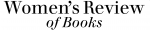 Logo - Women's Review of Books
